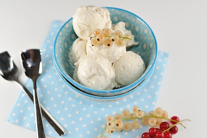 Nicht eiskalt erwischt – veganes Eis selbst gemacht!