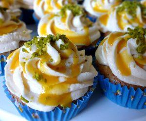 Mango-Sunshine-Cupcakes