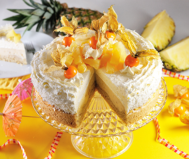 Tipps_und_Tricks_dekorieren_Torte-390x327