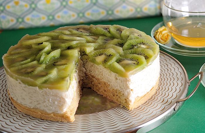 Apfel-Milchreis-Torte-spot-700x456