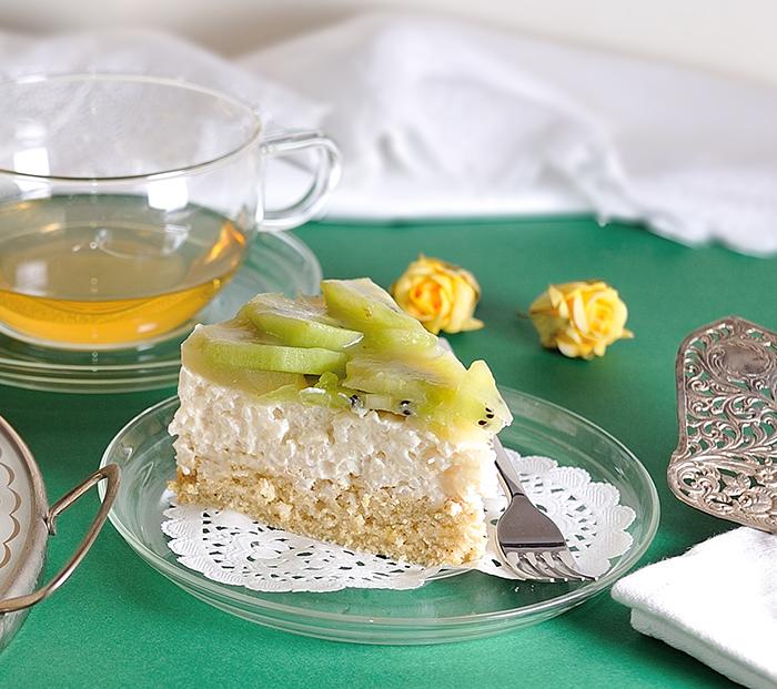 Apfel-Milchreis-Torte-spot-700x621