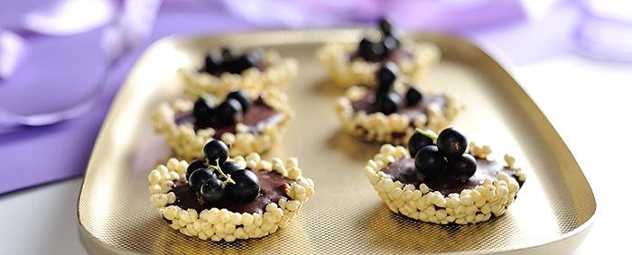 Tartelettes chocolat-cassis-spot-700x283