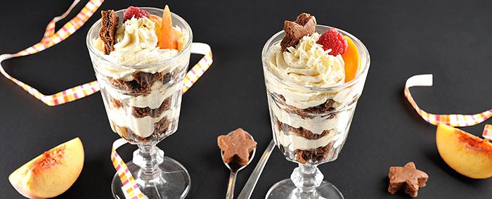 Peach-Chocolate-Cheesecake-Trifle-spot-700x283