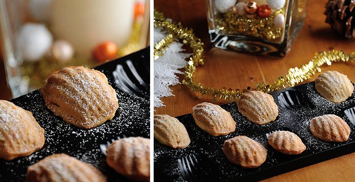 Mandarinen-Tonka-Madeleines-spot-700x360