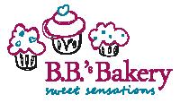 B.B.'s Bakery