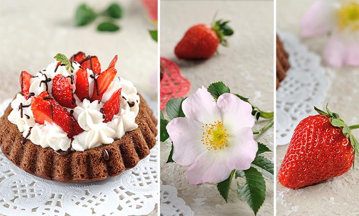 Erdbeer-Doppel-Schoko-Mousse-Törtchen-spot-700x421