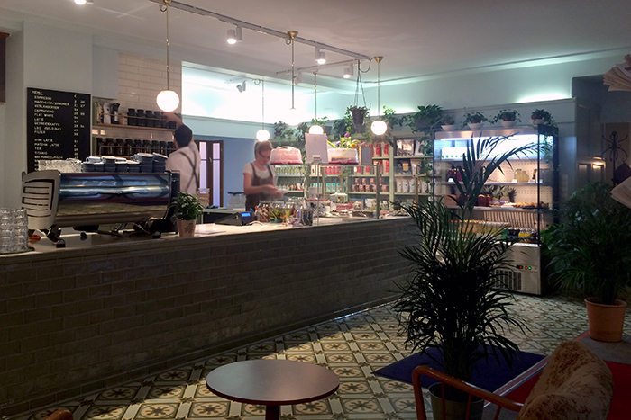 Cafe-Greenhouse-Graz