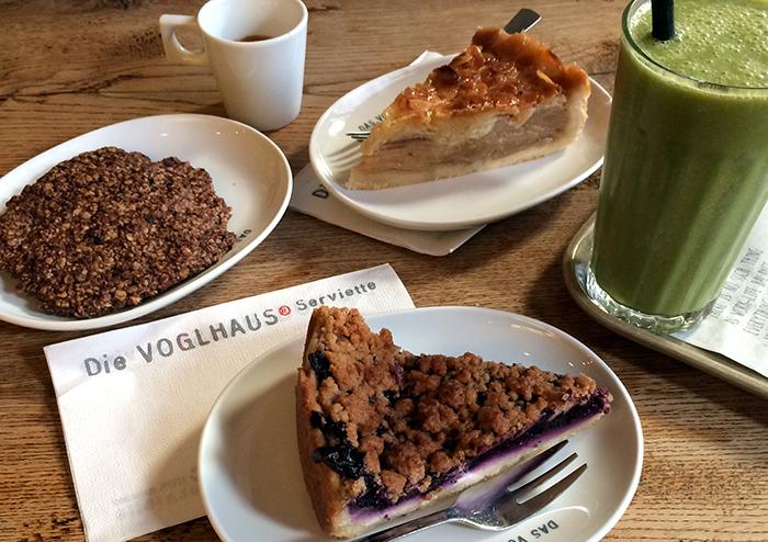Das_Voglhaus_Konstanz_Kuchen