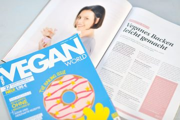 Vegan_World_Magazin_2017