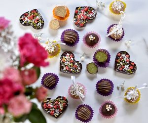 Valentine's_Day_Chocolate_Candies