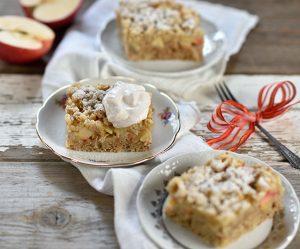 Apfel-Streuselkuchen_mit_Vanillecreme