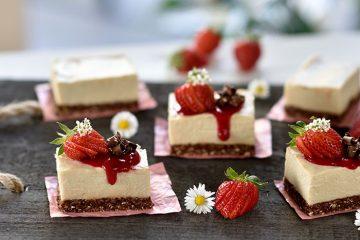 No-Bake_Cheesecake