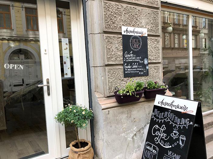 Ausnahmsweise_in_Wien