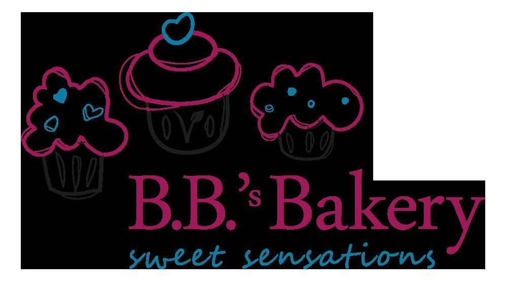 B.B.´s Bakery | Vegan Backen und Naschen